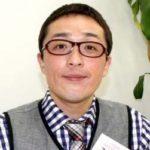 スマイリーキクチさん、小山田叩きに警鐘!「家族まで追い詰めるのは正義を逸脱した行為だ。」