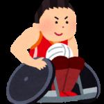 パラリンピックが全く話題にならないまま閉幕へWWW 橋本聖子会長「共生社会進展させる勢いに」