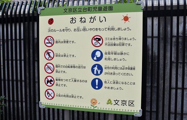 本田圭佑さん「公園で遊んでる子供にうるさいと言う大人は頭おかしい。」